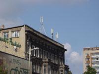 zdjęcie stacji bazowej Wojska Polskiego 20 (Plus GSM900/GSM1800/UMTS, Orange GSM900/GSM1800) dsc05730.jpg
