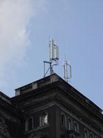 zdjęcie stacji bazowej Wojska Polskiego 20 (Plus GSM900/GSM1800/UMTS, Orange GSM900/GSM1800) dsc05732.jpg