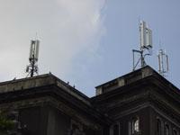 zdjęcie stacji bazowej Wojska Polskiego 20 (Plus GSM900/GSM1800/UMTS, Orange GSM900/GSM1800) dsc05733.jpg
