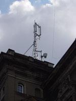 zdjęcie stacji bazowej Wojska Polskiego 20 (Plus GSM900/GSM1800/UMTS, Orange GSM900/GSM1800) dsc05734.jpg