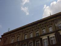 zdjęcie stacji bazowej Wojska Polskiego 20 (Plus GSM900/GSM1800/UMTS, Orange GSM900/GSM1800) dsc05736.jpg