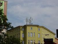 zdjęcie stacji bazowej Wojska Polskiego 49 (Era GSM900/GSM1800/UMTS) dsc05466.jpg