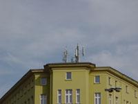 zdjęcie stacji bazowej Wojska Polskiego 49 (Era GSM900/GSM1800/UMTS) dsc05467.jpg
