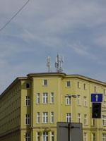 zdjęcie stacji bazowej Wojska Polskiego 49 (Era GSM900/GSM1800/UMTS) dsc05468.jpg
