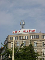 zdjęcie stacji bazowej Wojska Polskiego 63 (Plus GSM900/UMTS) dsc05463.jpg