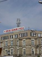 zdjęcie stacji bazowej Wojska Polskiego 63 (Plus GSM900/UMTS) dsc05464.jpg