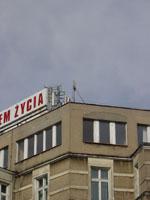zdjęcie stacji bazowej Wojska Polskiego 63 (Plus GSM900/UMTS) dsc05465.jpg