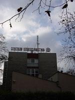 zdjęcie stacji bazowej Wojska Polskiego 82 (Play UMTS) dsc05914.jpg