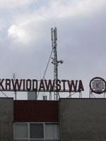 zdjęcie stacji bazowej Wojska Polskiego 82 (Play UMTS) dsc05916.jpg
