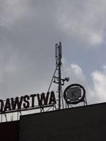zdjęcie stacji bazowej Wojska Polskiego 82 (Play UMTS) dsc05917.jpg