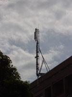 zdjęcie stacji bazowej Wyzwolenia 13-23 (Orange GSM1800) dsc05618.jpg