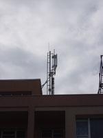 zdjęcie stacji bazowej Wyzwolenia 13-23 (Orange GSM1800) dsc05619.jpg