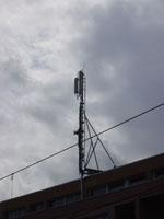zdjęcie stacji bazowej Wyzwolenia 13-23 (Orange GSM1800) dsc05620.jpg