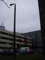 zdjęcie stacji bazowej Wyzwolenia 18 (Plus GSM900/GSM1800/UMTS, Era GSM900/UMTS, Orange GSM900, Play UMTS) dsc06010.jpg