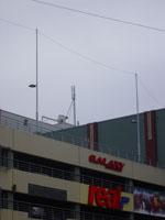 zdjęcie stacji bazowej Wyzwolenia 18 (Plus GSM900/GSM1800/UMTS, Era GSM900/UMTS, Orange GSM900, Play UMTS) dsc06011.jpg