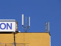 zdjęcie stacji bazowej Wyzwolenia 50 (Plus GSM900/GSM1800/UMTS, Era GSM900/UMTS, Orange GSM1800) p1030556.jpg