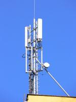 zdjęcie stacji bazowej Wyzwolenia 50 (Plus GSM900/GSM1800/UMTS, Era GSM900/UMTS, Orange GSM1800) p1030558.jpg