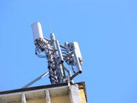 zdjęcie stacji bazowej Wyzwolenia 50 (Plus GSM900/GSM1800/UMTS, Era GSM900/UMTS, Orange GSM1800) p1030559.jpg
