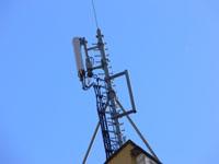 zdjęcie stacji bazowej Wyzwolenia 50 (Plus GSM900/GSM1800/UMTS, Era GSM900/UMTS, Orange GSM1800) p1030560.jpg