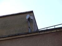 zdjęcie stacji bazowej Wyzwolenia 50 (Plus GSM900/GSM1800/UMTS, Era GSM900/UMTS, Orange GSM1800) p1030563.jpg