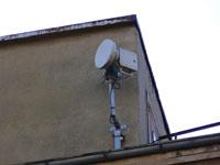 zdjęcie stacji bazowej Wyzwolenia 50 (Plus GSM900/GSM1800/UMTS, Era GSM900/UMTS, Orange GSM1800) p1030564.jpg
