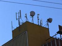 zdjęcie stacji bazowej Wyzwolenia 50 (Plus GSM900/GSM1800/UMTS, Era GSM900/UMTS, Orange GSM1800) p1030565.jpg