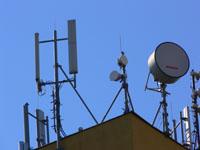 zdjęcie stacji bazowej Wyzwolenia 50 (Plus GSM900/GSM1800/UMTS, Era GSM900/UMTS, Orange GSM1800) p1030567.jpg