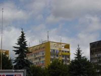 zdjęcie stacji bazowej Zawadzkiego 4 (Plus GSM900/GSM1800/UMTS) dsc05599.jpg