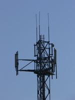 zdjęcie stacji bazowej Zielenogórska 30 (Era GSM900/UMTS) p1030503.jpg