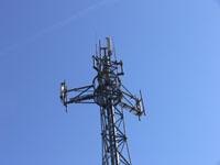 zdjęcie stacji bazowej Zielenogórska 30 (Era GSM900/UMTS) p1030504.jpg