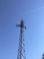 zdjęcie stacji bazowej Zielenogórska 30 (Era GSM900/UMTS) p1030505.jpg