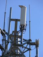 zdjęcie stacji bazowej Zielenogórska 30 (Era GSM900/UMTS) p1030506.jpg