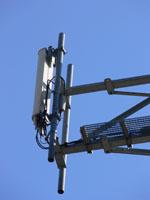 zdjęcie stacji bazowej Zielenogórska 30 (Era GSM900/UMTS) p1030507.jpg