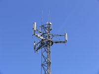 zdjęcie stacji bazowej Zielenogórska 30 (Era GSM900/UMTS) p1030508.jpg