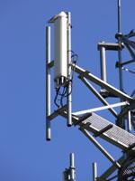 zdjęcie stacji bazowej Zielenogórska 30 (Era GSM900/UMTS) p1030510.jpg