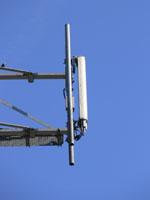 zdjęcie stacji bazowej Zielenogórska 30 (Era GSM900/UMTS) p1030511.jpg