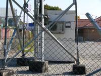 zdjęcie stacji bazowej Zielenogórska 30 (Era GSM900/UMTS) p1030512.jpg