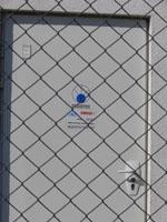 zdjęcie stacji bazowej Zielenogórska 30 (Era GSM900/UMTS) p1030515.jpg