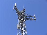 zdjęcie stacji bazowej Zielenogórska 30 (Era GSM900/UMTS) p1030517.jpg