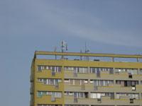 zdjęcie stacji bazowej pl. Żołnierza Polskiego 1 (Era GSM900/UMTS) dsc05548.jpg