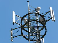 zdjęcie stacji bazowej Kołobrzeska 83 (Era GSM900/GSM1800/UMTS) p1010839.jpg