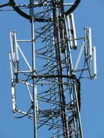 zdjęcie stacji bazowej Kołobrzeska 83 (Era GSM900/GSM1800/UMTS) p1010840.jpg