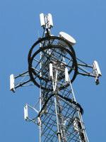 zdjęcie stacji bazowej Kołobrzeska 83 (Era GSM900/GSM1800/UMTS) p1010842.jpg