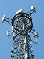zdjęcie stacji bazowej Kołobrzeska 83 (Era GSM900/GSM1800/UMTS) p1010843.jpg