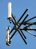 zdjęcie stacji bazowej Nowotki (Plus GSM900) p1010848.jpg