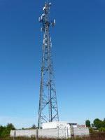 zdjęcie stacji bazowej Nowotki (Plus GSM900) p1010850.jpg
