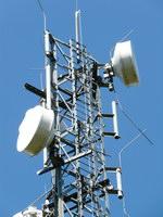 zdjęcie stacji bazowej Nowotki (Plus GSM900) p1010851.jpg