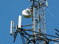 zdjęcie stacji bazowej Nowotki (Plus GSM900) p1010852.jpg