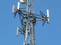zdjęcie stacji bazowej Nowotki (Plus GSM900) p1010853.jpg