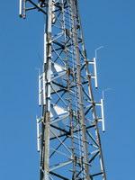 zdjęcie stacji bazowej Nowotki (Plus GSM900) p1010854.jpg